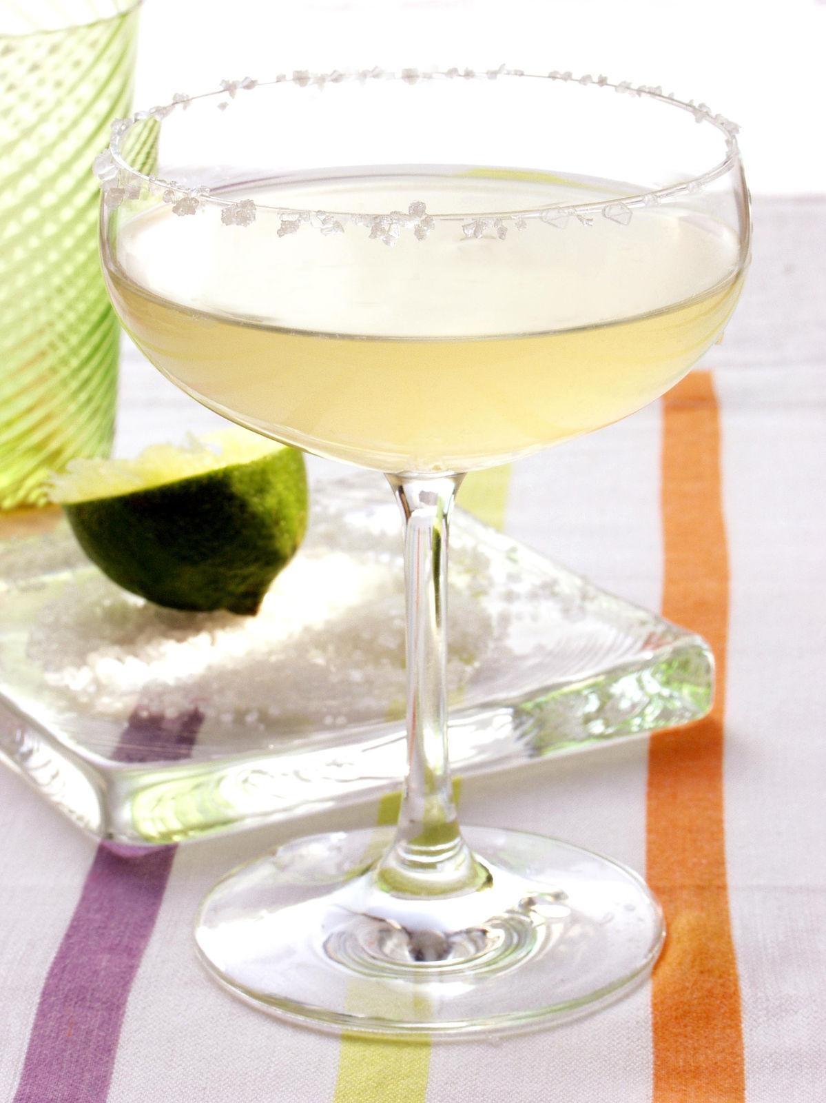 regime avec alcool